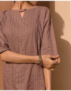 Stylish Dress Book, Stylish Dresses, Pakistani Dresses Casual, Pakistani Dress Design, Kurta Designs, Blouse Designs, Mehndi Designs, Kurta Skirt, Girls Frock Design