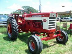 28 Best Sons Farmall 560 Images