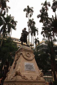 CALI - COLOMBIA MIA