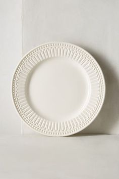 Ceres Dinnerware - anthropologie.com