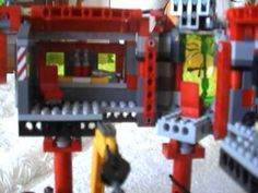 Lego Atlantis Atlantis, Lego, Explore, Legos, Exploring