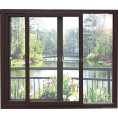 Plastic Window Window Products ❤ liked on Polyvore featuring home, home decor, window treatments, backgrounds, windows, furniture, rooms, filler, window insect screen and bug screen