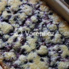 Jedná se o recept na rychlobuchtu, kterou si můžete udělat dle svých chutí. Oatmeal, Breakfast, Recipes, Food, Treats, Sweet, The Oatmeal, Morning Coffee, Sweet Like Candy