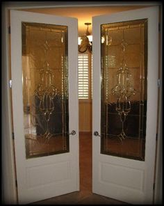 Beau All About Interior French Doors (+ French Door Picture Ideas )
