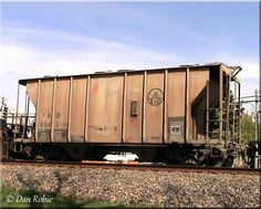 Rr Car, Baltimore And Ohio Railroad, Railroad Pictures, Abandoned Train, Railroad Photography, Old Trains, Rolling Stock, Electric Locomotive, Train Car