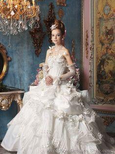 Stella-de-Libero-Bridal-Gowns (3)