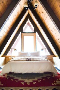 VRBO.com #763243 - Amazing a-Frame Cabin with Hot Tub, 2 ...