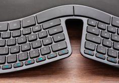 Cool Stuff We Like Here @ CoolPile.com ------- << Original Comment >> ------- Microsoft Sculpt Ergonomic Desktop