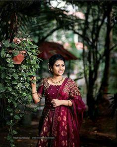 300 Best Wedding Reception Dress Images In 2020 Wedding Reception Dress Reception Dress Kerala Engagement Dress,Second Hand Wedding Dresses For Sale Near Me