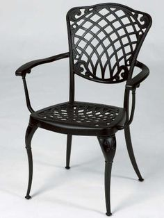 Jugend chair