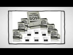 Forex Income Boss Review - By Russ Horn Create Website, Search Engine Optimization, Horn, Finance, Training, Money, Youtube, Silver, Horns