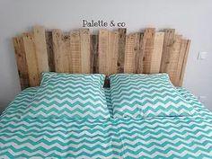ideas bedroom bed headboard fabrics for 2019 Master Bedroom Design, Bedroom Bed, Home Decor Bedroom, Bedroom Furniture, Bedroom Ideas, Bedrooms, Bedroom Color Schemes, Bedroom Paint Colors, Bedroom Wallpaper Pastel