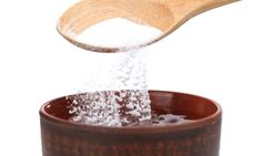 Causas y remedios naturales para el reflujo ácido y úlceras