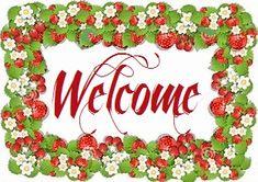 Strawberry Tea, Herbalism, Wreaths, Decor, Herbal Medicine, Decoration, Door Wreaths, Dekoration, Deco Mesh Wreaths