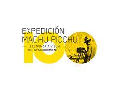 100 Machu Picchu on Behance