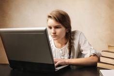 4 medidas urgentes para proteger suas filhas de predadores da Internet