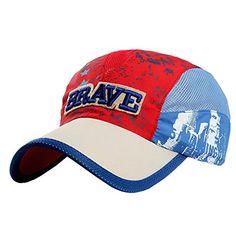 Home Prefer Children Brave Summer Baseball Cap Quick Drying Mesh Panels UV Protection Hat, Red Home Prefer http://www.amazon.com/dp/B010NWBP5I/ref=cm_sw_r_pi_dp_qGYaxb01Q0ZQR