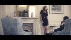SARAR FW14 III. Teslimiyet Director & Editor // Burak Yelkenci 1st AD & Production Designer // Bora Batur Creative Agency // AD-stop Creative Director // Ali Özbek Camera Assistant // Ersan Pars Gaffer // Bahadır Tümayman & Oğuz Kaplan Production // Gözde Cengiz Styling // Darcy Backlar, Pauline Roze Hair // Gabriele Trezzi Make up // Andrea Costa Models // Sean O'pry, Ollie Edwards, Zuzanna Bijoch & Gertrud Hegelund Special Thanks to Tamer Yılmaz & filmekipmanlari.com