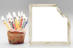 aniversario-bolo-bebe