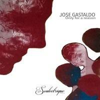[SLQ013] JOSE GASTALDO _ Only for a reason ep by Soulectrique musi_q on SoundCloud
