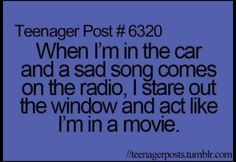 teenager+post | Teenager Post | Funnies :D