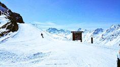 Another sunny day in #ischgl ☀  #hotelbrigitte #austria #skiing   www.hotel-brigitte-ischgl.at