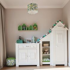 Good Nice Unique #Nursery #Furnitrue Set. Available Online Uk At #Funique