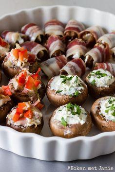 Gevulde-champignons-en-dadels