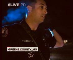 251 Best LIVE PD images in 2019 | K9 officer, Police officer