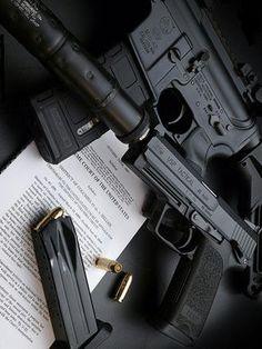 716 Best Firearms|Weapons|EDC images in 2019 | Firearms