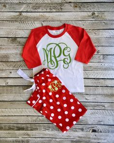04b5478e6 11 Best Monogrammed Christmas Gifts images