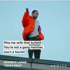 Listen to every Kendrick Lamar track @ Iomoio Rap Song Quotes, Rap Song Lyrics, Rap Songs, Guy Quotes, Qoutes, Rap Captions, Cute Insta Captions, Kendrick Lamar Songs, Hiphop
