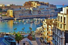 Malta Commercial Real estate Investment Opportunities