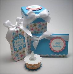 idea for gift