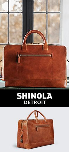 48 Best Shinola Products images in 2019  765794809f47d