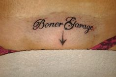 the-worst-tattoos-of-2014