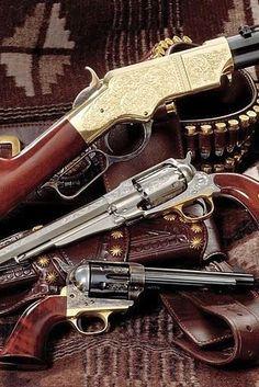1332 Best RF Gun Board images in 2019 | Hand guns, Guns, Guns, ammo