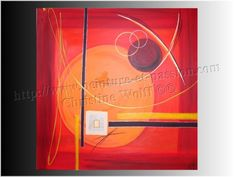 Peinture contemporaine-02024 Neon Signs, Ideas