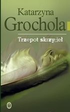 Trzepot skrzydeł - Katarzyna Grochola (21124) - Lubimyczytać.pl Film Books, Music Film, Books To Read, Reading, Films, Games, Literatura, 2016 Movies, Plays
