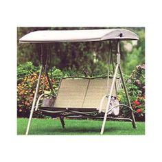 Texsport Dining Canopy (Blue 9-Feet X 9-Feet X 84-Inch) - #c&ing #outdoors #c&inggear #c&ingessentials #c&ingequipment - The Texsport Diu2026  sc 1 st  Pinterest & Texsport Dining Canopy (Blue 9-Feet X 9-Feet X 84-Inch ...
