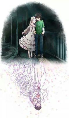 True love ♡