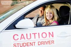 Texas Drivers Ed Online Parent Taught Driver Education Course