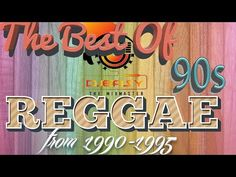Reggae Best of Greatest Hits of Mix by Djeasy Dancehall Reggae, Reggae Music, Dance Music, Dont Love Me, Love You So Much, Morgan Heritage, Marcia Griffiths, Best Of 90s