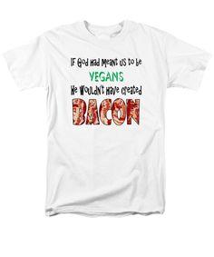b821b176ed 2Hivelys Art - 2Hivelys Art Cool Tees, Bacon, Tee Shirts, Clothes, Kids