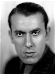 René Char 20th-century French poet and member of the French Resistance.