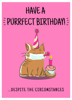 Happy Birthday Doodles, Happy Birthday Wishes Cards, Cute Birthday Cards, Birthday Blessings, Happy Wishes, Birthday Fun, Cute Birthday Messages, Digital Birthday Cards, Birthday Greetings Quotes