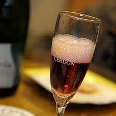 Les vins du Bugey (à consommer avec modération)