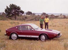 1974-Saab-Sonett-III_Coupe-Image-01.jpg (1920×1419)