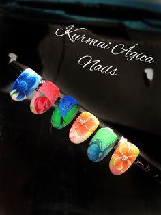 New course   #pearlyshine #nails #nailart #velvetpaint #kurmaiagicanails #flower #nails #nailart #nailstagram #instanail #instanails #nailstagram #instalike #fashion #fashionista #fashionlovers #fashionblogger #fashionnails #kurmaiagicanails #kurmaiagica #swarovskicrystals #swarovski #f4f #instanail #follow4follow #followforfollow #follower #followshoutoutlikecomment #followme #like4like #likeforlike #likeforfollow #like4follow #likeforlikes #nailtech