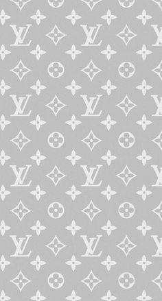 Dark Red Wallpaper, Marble Iphone Wallpaper, Iphone Background Wallpaper, Retro Wallpaper, Aesthetic Iphone Wallpaper, Aesthetic Wallpapers, Animal Print Wallpaper, Cute Patterns Wallpaper, Best Iphone Wallpapers